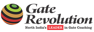 Gate Revolution
